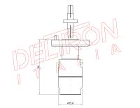 DE202512 - Deltron Italia